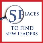 5 places nlp button