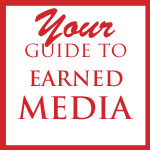 earned-media-nlp-button-2