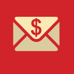 EMAIL Fundraising