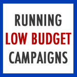 nlp-button-low-budget