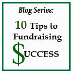10 Fundraising